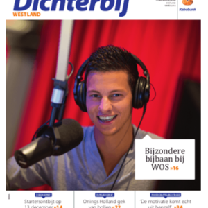in-de-media-dichterbij