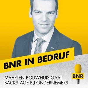 BNR in bedrijf 300x300